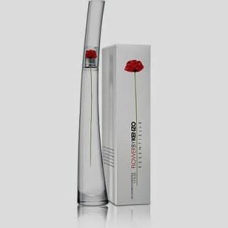 Perfumes femininos baratos