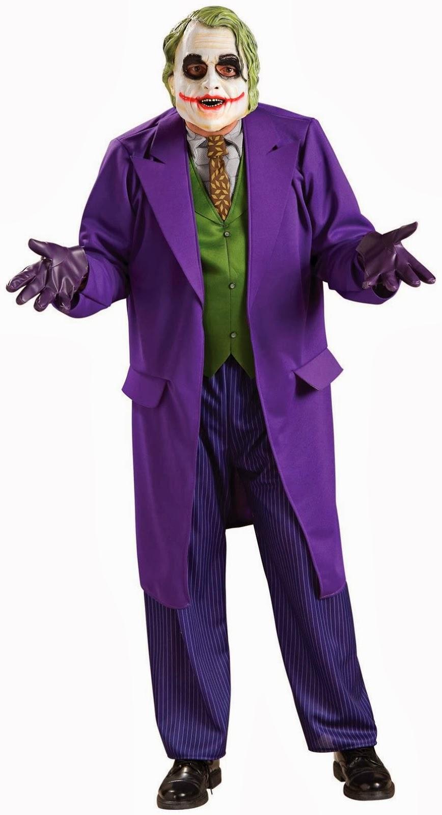 best halloween costume deals halloween scary costumes. Black Bedroom Furniture Sets. Home Design Ideas