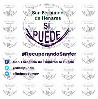 http://sanfernandodehenaressipuede.es/
