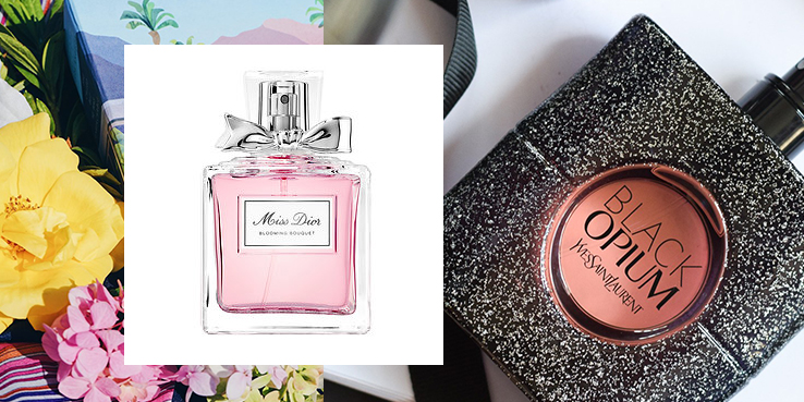 https://www.falabella.com/falabella-cl/category/cat3160/Perfumes-mujer?kid=aff11000267&aff=1
