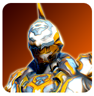 Victorious Knight Hack Pro Mod APK (cracked)