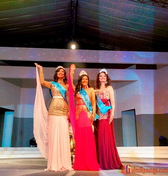 winners-miss-nepal-2015