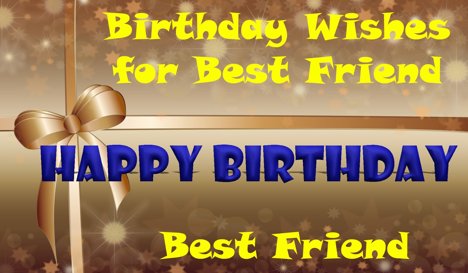 Birthday Wishes To Friends Son 6 Source Happy For Facebook Love