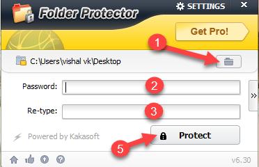 Computer-Ke-File-Folder-Ko-Lock-Kaise-Kare