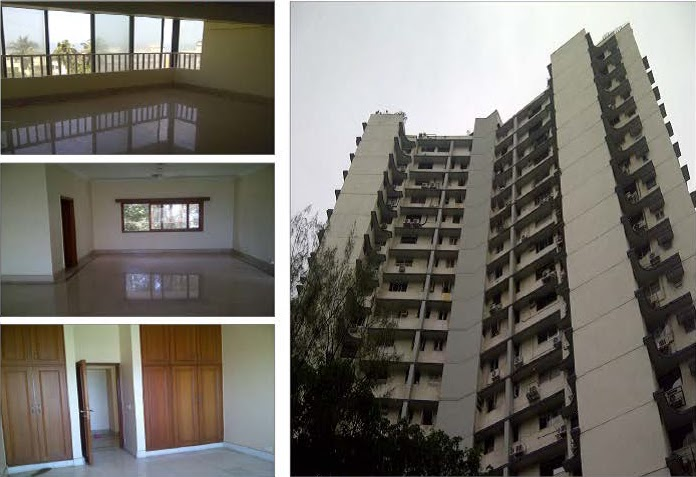 Apartments in Malabar Hill, Mumbai for Sale Posted Recently