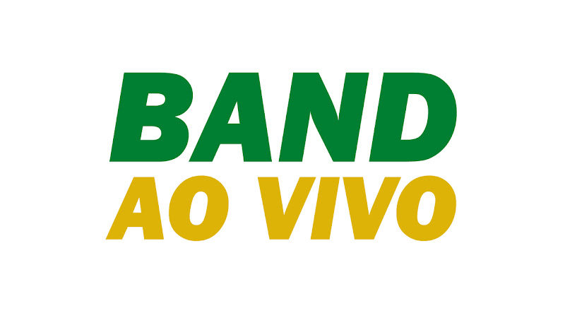 Assistir TV Band Ao Vivo HD
