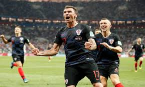Croatia vs England Live Streaming Today 12-10-2018 Predictions , Betting Tips TV channels