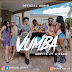 AUDIO | Shetta Ft. G Nako - Vumba | Download
