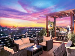 Tarif Transera Hotel Pontianak Untuk Wisata Ponianak