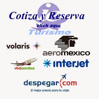 IETURISMO, Agencia de Viajes