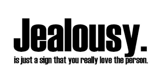 Short Jealous Status For Whatsapp Jealousy Quotes Sayings About