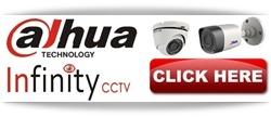 http://www.java-hitech.com/p/dahua-hdcvi.html