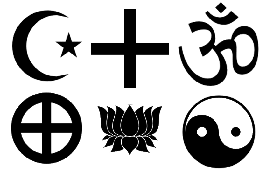 religion in indonesia, religion in indonesia before islam, indonesia religion herritage, diarynesia