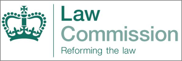 law commission report on cohabitation the financial consequences of relationship breakdown