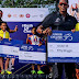 Lawak: RM30 Juara Junior Cycle Anjuran Kementerian Belia Dan Sukan