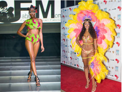 Photos-from-the-Ankara-SWIM-African-Runway-Show-in-Miami