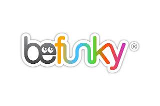 موقع بي فانكي BeFunky لتعديل الصور واضافة تاثيرات عليها اون لاين