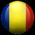 PAITO ROMANIA 2014 - SEKARANG