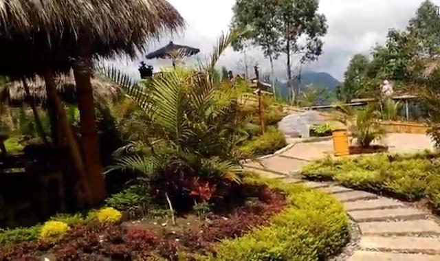 bukit nirwana pujon kidul 2020, bukit nirwana pujon kidul malang 2020, bukit nirwana pujon kidul malang Jawa Timur, harga tiket masuk bukit nirwana pujon kidul 2020, harga tiket bukit nirwana 2020, lokasi bukit nirwana pujon kidul, htm bukit nirwana 2020, wisata bukit nirwana malang 2020, puncak nirwana malang, fasilitas di bukit nirwana
