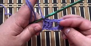 patrones-diadema-trenza-crochet
