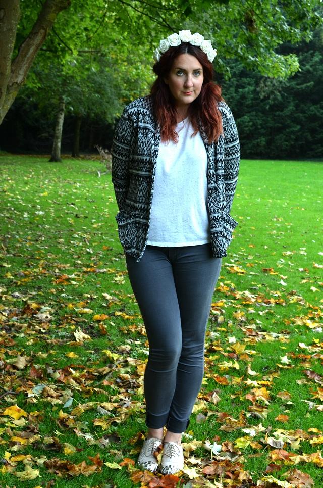 autumn-outfit-ideas
