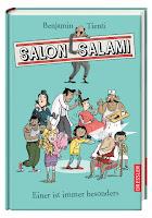https://www.amazon.de/Salon-Salami-Einer-immer-besonders/dp/3791500473