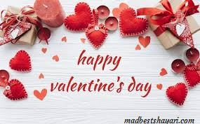 Happy Valentines Day Wishing Images 2019