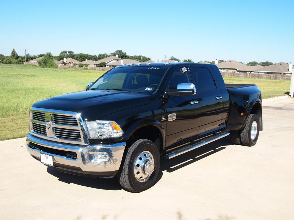used dodge 3500 trucks for autos weblog. Black Bedroom Furniture Sets. Home Design Ideas