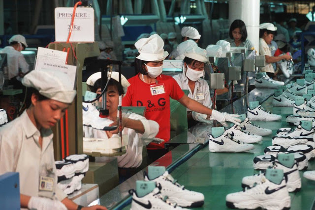 How-to-Start-a-Shoe-Manufacturing-Company