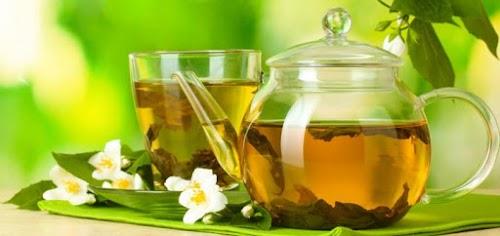 5 مشروبات عشبية تساعد على التخلص من التوتر والقلق وتحسن المزاج