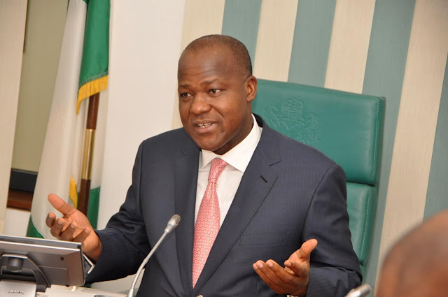 Dogara calls on classmates to make sacrifices