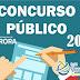 URCA divulga parecer dos recursos contra as questões das provas e os gabaritos do concurso público da prefeitura de Aurora