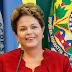 VIDEO - Brasil: Dilma Rousseff fue declarada inocente de las acusaciones de la oposición