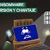 Seguridad Informática: Ransomware