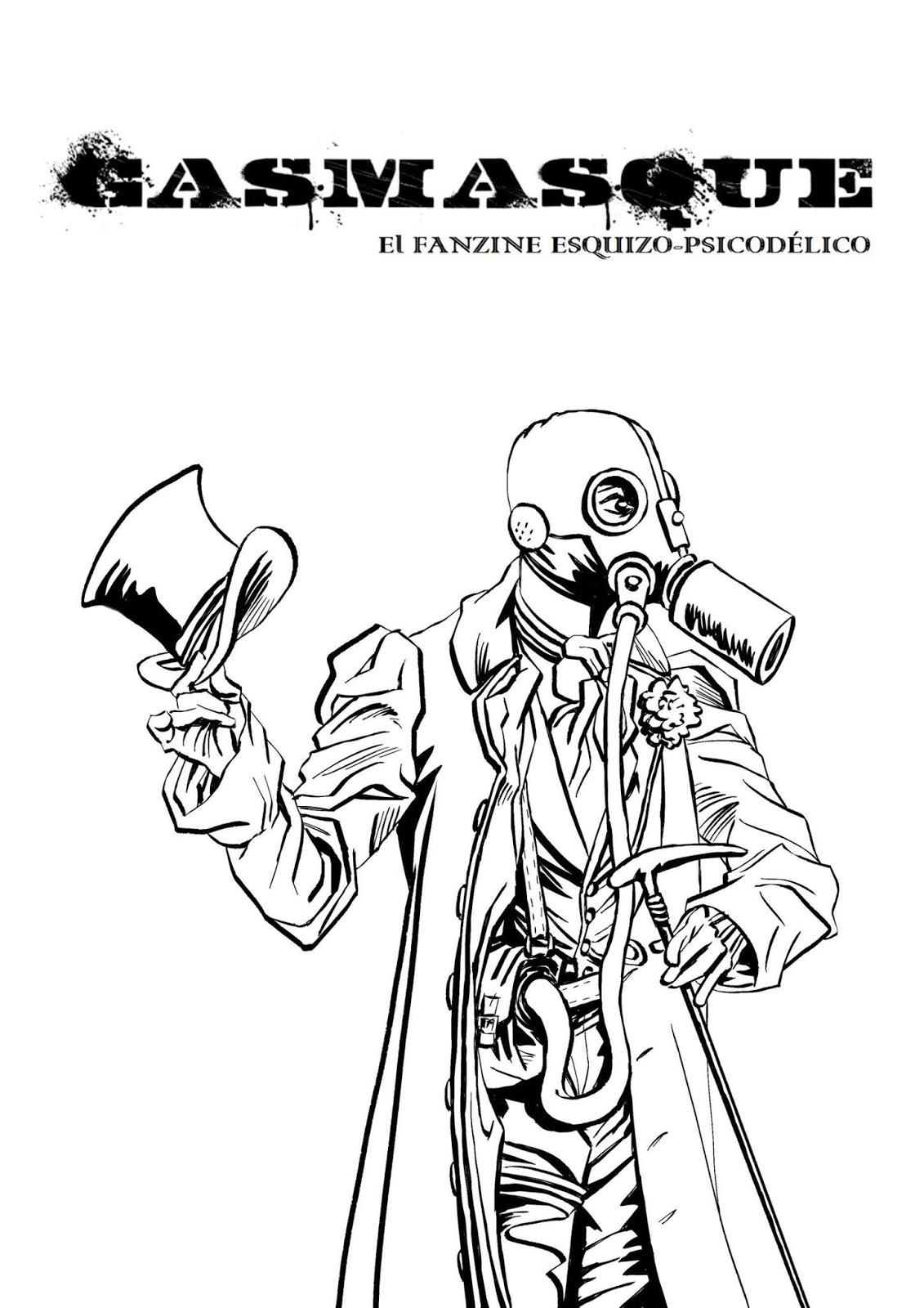 Librería En portada Comics: 2017
