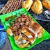 Bánh mỳ Lạng Sơn đang trở thành tụ điểm ăn ngon mới của giới trẻ