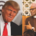 Donald Trump, President Buhari, To Attend Sir Emeka Offor's Father Burial In Anambra