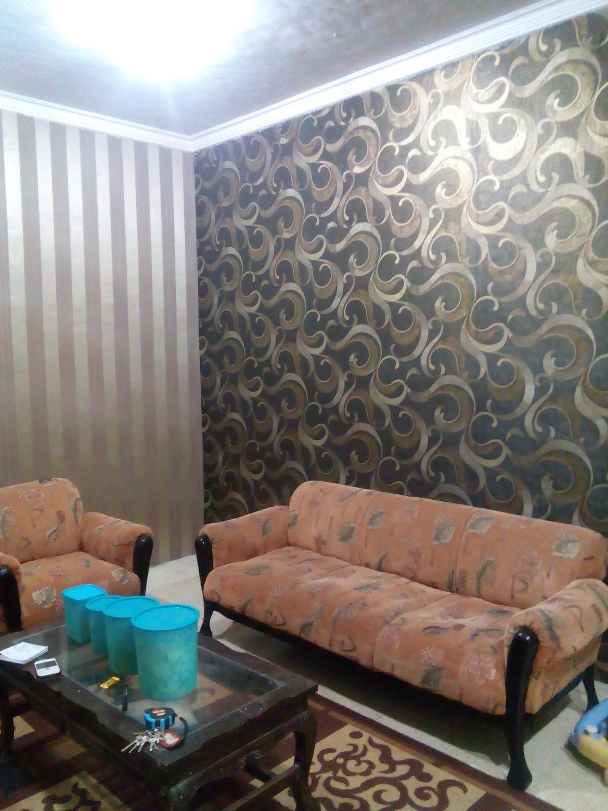 0821 3267 3033 Wallpaper Dinding Malang Wallpaper Dinding