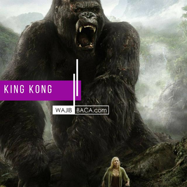 Menakjubkan, Ternyata Indonesia Disebut dalam Film Hollywood Ini Lho!