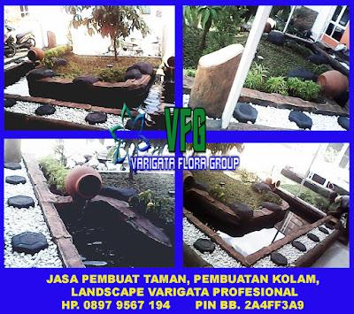http://rumputtaman6.blogspot.com/2014/02/tukang-taman-cibubur-cilodong-jabodetabek-murah.html