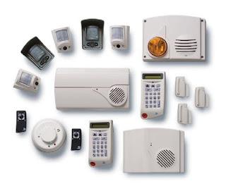 ¿Quiere instalar un sistema de seguridad para su empresa?