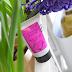 The Secret Soap Store, Krem do rąk Shea Line do skóry suchej i podrażnionej, 30 ml
