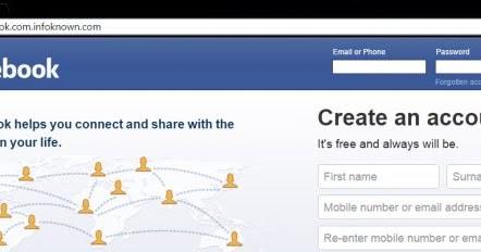 هكر فيس بوك و اختراق الفيس بوك 2019 فقط