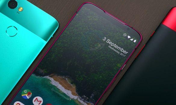 تسريبات جديدة حول هاتفي Pixel 3 و Pixel 3 XL من شركة جوجل !!