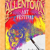 HELEN BACH: Allentown Art Festival is even cooler than you think