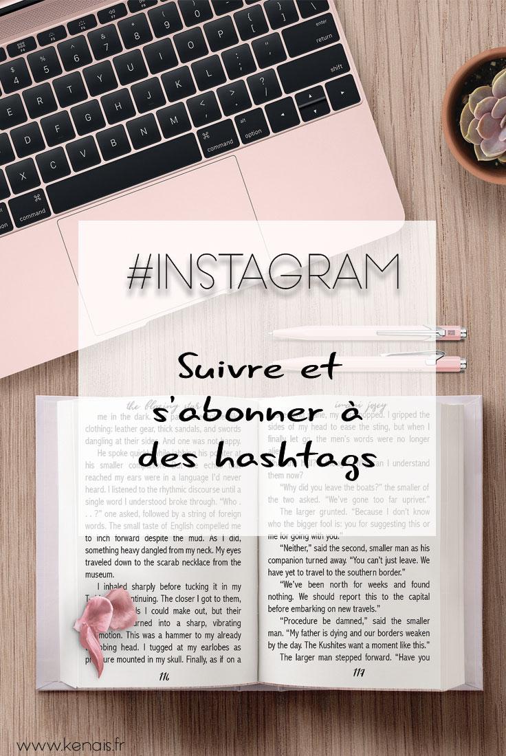 visuel-suivre-et-s-abonner-hashtags-instagram