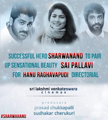 All-Eyes-on-Sharwa-Pallavi-Combo-Andhra-Talkies