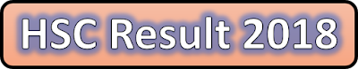 gseb result 2018,gseb result date 2018,gujarat board result date 2018,gseb ssc result 2018,gseb,gujarat board result,ssc result 2018,hsc result declared,gujarat board exam result date 2018,result,gseb hsc result 2018:,gseb hsc science result 2018,gseb hsc general stream result 2018 gujarat board 12th results 2018 @gseb.org,hsc result 2018,hsc result,hsc result date,hsc result 2017,result,hsc,hsc board,12th result,result date of class 10 and class 12,hsc result declared,gujarat board result,ssc result