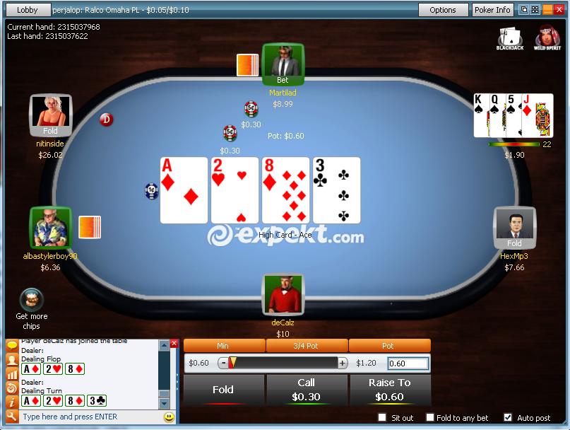 9/6 jacks or better video poker trainer