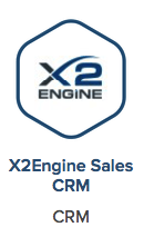 X2Engine Sales CRM 6.0.1-0 Installer 2016
